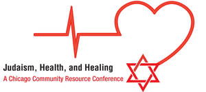Judaism, Health and Healing
