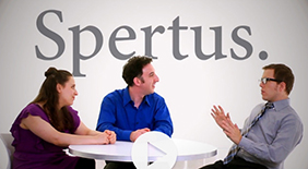 Spertus Video