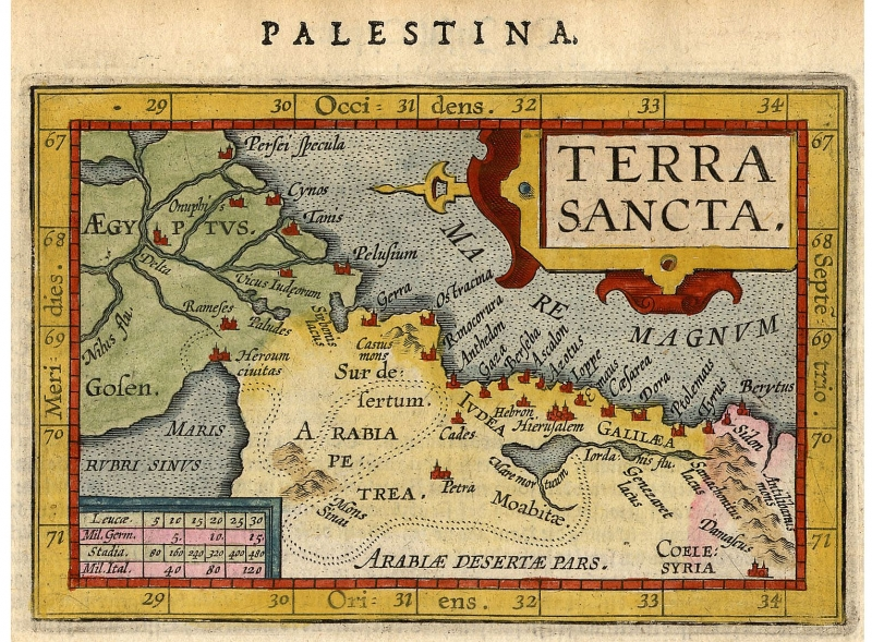 Cartography as art and science 17th century spertus cartography as art and science 17th century gumiabroncs Image collections